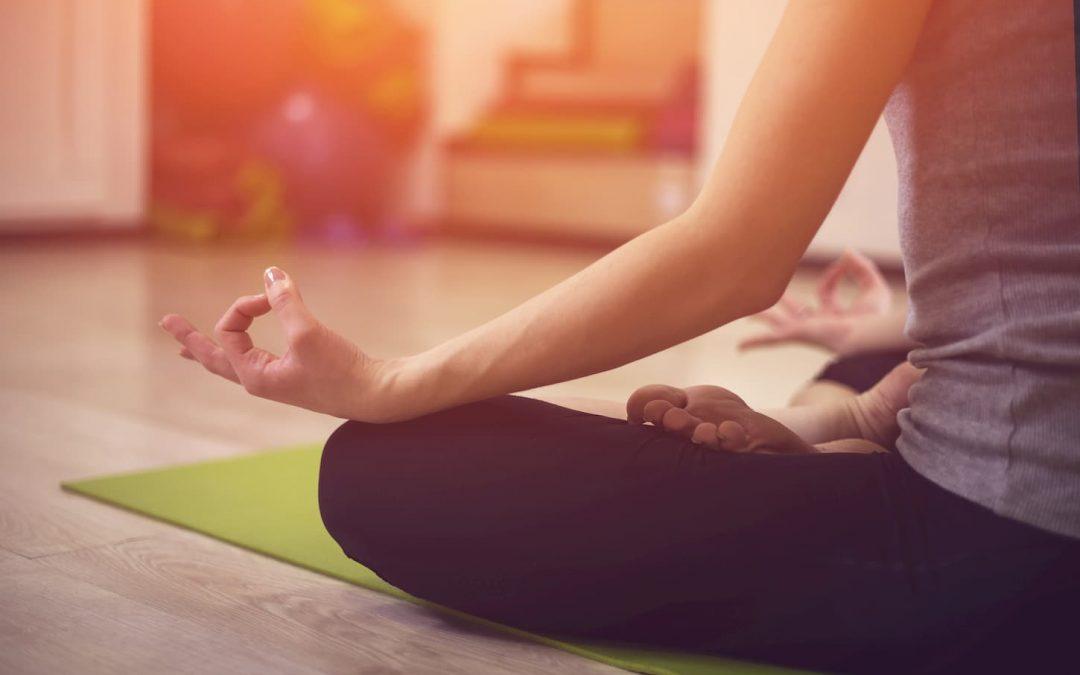 Pourquoi et comment méditer facilement ?