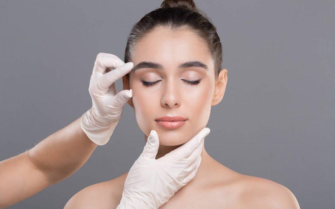 Quelles sont les différentes prestations proposées par un médecin esthétique ?