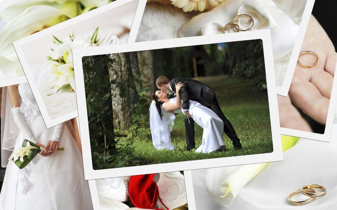 Avec Spark, trouvez le photographe de mariage idéal
