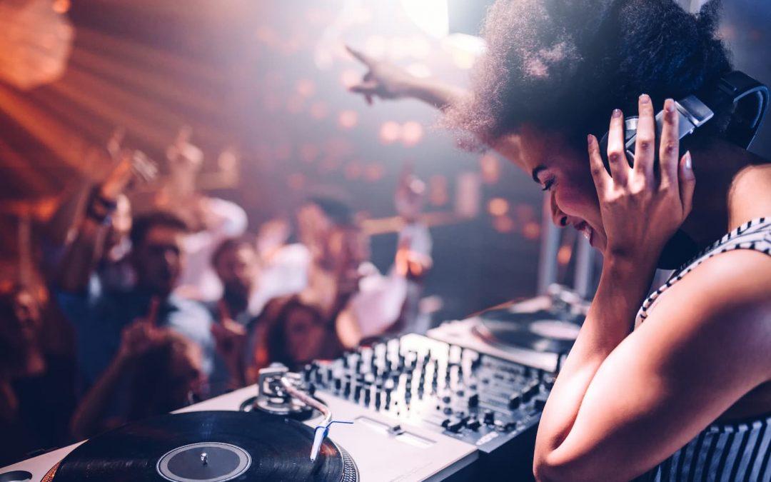 Choisir le bon DJ pour organiser une soirée à Lyon